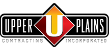 Upper Plains Contracting, Inc.